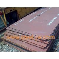 China SN400A steel plate price on sale
