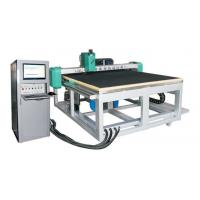 Best CNC  Shape Glass Cutting Machine,CNC Glass Cutting Machine,CNC Glass Cutting Table,Automatic CNC Glass Cutting Machine wholesale