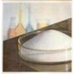 Best C6H14N2O2.C2H4O2 Food Grade Amino Acids L-lysine acetate / USP wholesale