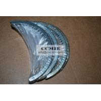 Buy cheap Genuine Quality Sinotruck Spare Parts Howo Car Thrust Plate 3161653 from wholesalers