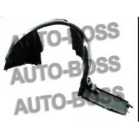 Best Mudguard for BMW wholesale