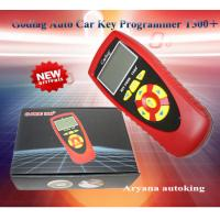 Buy cheap New release CI PROG 300+ Godiag Auto Car Key Programmer T300+ from wholesalers