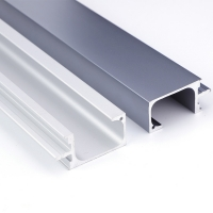 Best Kitchen Door G Handle 6063 T6 Aluminum Extruded Profiles wholesale
