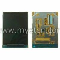 Best Mobile Phone LCD for Samsung D800 Test Before Send wholesale