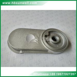 Best 3904362 3936315 3897331 3915238 3915240 3903844 Fuel Filter Head for Cummins 4BT 6BT diesel engine parts wholesale