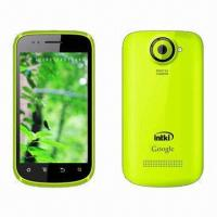 Best Dual SIM/Standby GSM Smartphone with Android 2.3.6 OS wholesale