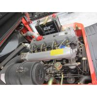 China XinChai BPG490A Forklift diesel engine on sale