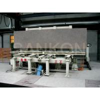 Best Turn over table and waste cleaning machine attached wholesale