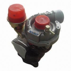 Best K03 Turbocharger for 00-05 Audi/Volkswagen, 53039880029 wholesale
