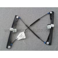 Buy cheap window regulator/lifter 6L4837461,Front Left ,SEAT from wholesalers