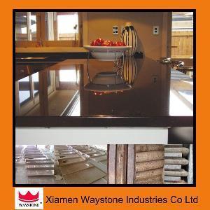 Best Granite Worktop wholesale