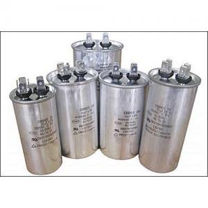 Best CBB65 Motor Run Capacitor wholesale