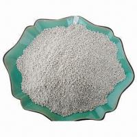 Best Magnesium Oxide, Agricultural, Feed and Fertilizer Grade wholesale