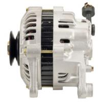 Best Mitsubishi Car Alternator for Mazda RX7 Alternator A002T-18-874 A2T13977 A2T17574 wholesale