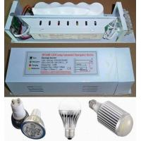 China Inverter Led Driver Power Supply on sale