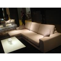 Density Foam Density Foam Fabric Sofa