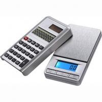China 0.01g pocket scale digital on sale