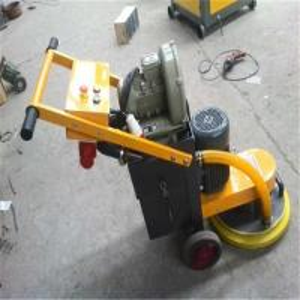 Best Concrete Grinding Machine Epoxy grinding machine wholesale