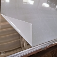 Best 48 X 96 5 X 10 No 8 Mirror Polished Stainless Steel Sheet 0.5mm 2mm Astm A240 Tp304 wholesale