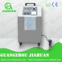 China Automatic ozone generator for air purifier on sale