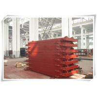 Best Professional Autoclaved Aerated Concrete Plant AAC Hardening Trolley wholesale