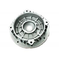 Best ADC12 ADC5 Aluminum Die Casting Mold , ADC6 ADC10 Aluminum Die Casting Components wholesale