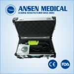 Best AXSGJ--II Medical Orthopedic Surgical Electric Plaster Saw/ Cast Saw wholesale