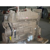 Best NTA855-P450 Stationary Diesel Engine , Agricultural Diesel Engines With Power Take Off wholesale