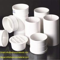 Best High Quality PVC Pipe Fitting-PPR Pipe Fitting wholesale