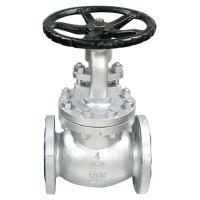 Cheap Cast steel wcb globe valve,bb,os&y,4inch,class 300,RF flanged end,handwheel for sale