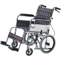 Best Wheel Chair (SLV-D4032) wholesale