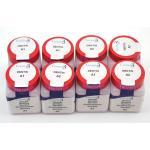 Best Original Dental Medical Material Ceramco 3 Dentine Porcelain Powder wholesale