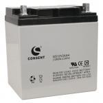 Best 12v 26ah battery, 12v 26ah SLA battery wholesale