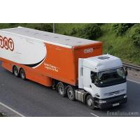 Best Logistics TNT Express Service Shipping Freight Rate 5-40 DAYS To Dubai UAE wholesale