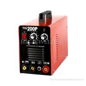 Best Inverter AC/ DC TIG Welder/ Welding machine-TIG-180P,  TIG-200P wholesale