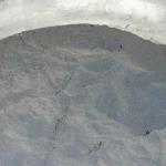 Best Tungsten metal powder wholesale