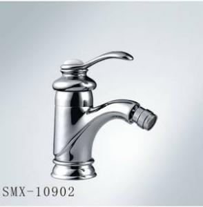 Best Brass Bidet Faucet (SMX-10902) wholesale