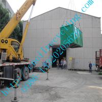 China ZSA-3 Black Engine Oil Recycling Equipment on sale