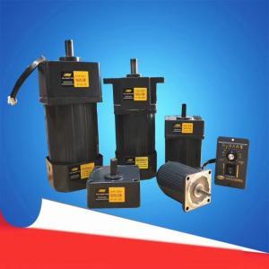 Best 60W OPG Ac gear reduction motor 5ik60rgn wholesale