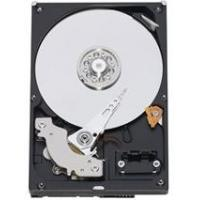Best 81Y9786  500GB SATA 7200 RPM 3.5IN 6GBPS NL G2HS HDD wholesale