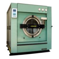 China XHCQ-15F automatic washer extractor on sale