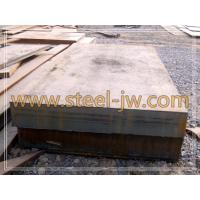 Best ASME SA-203 Gr.E Ni-alloy steel plates for pressure vessels wholesale