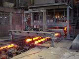 Best Metallurgy Machinery wholesale