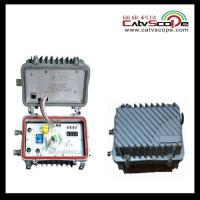 China Outdoor Optical Receiver CSP-8632AL on sale
