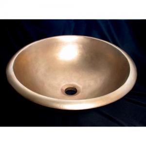 Best Precision cast bronze bath sink wholesale