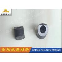 Best High Hardness Tungsten Carbide Nozzle For For Cutting Cast Iron / Turning Tools wholesale