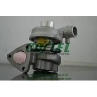 Best Sumitomo 120 KATO HD300GS-2 HD400V2 Cat E110 Marine TD05-10A Turbo 49178-00510 49178-00500 wholesale