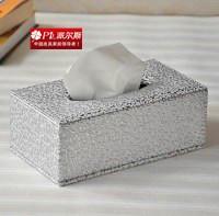 Best great tissue paper  box wholesale