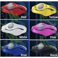 China Silicone Ion Power balance on sale