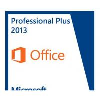Cheap Microsoft Office 2013 Product Key Card , Office 2013 Pkc Download for sale